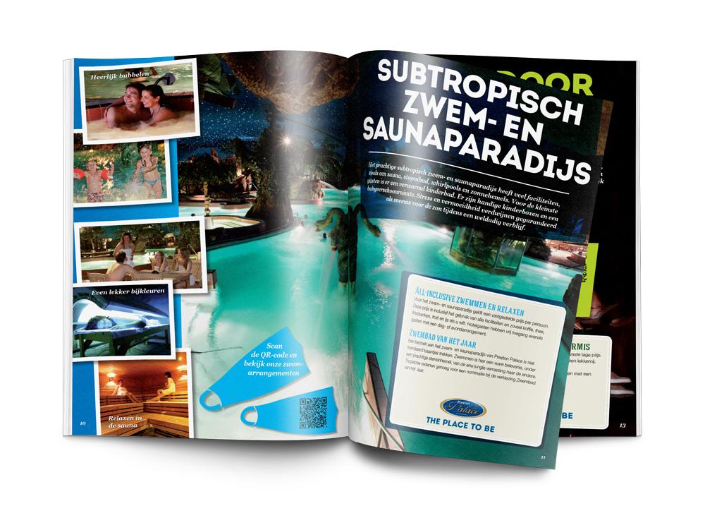 PSP_brochure