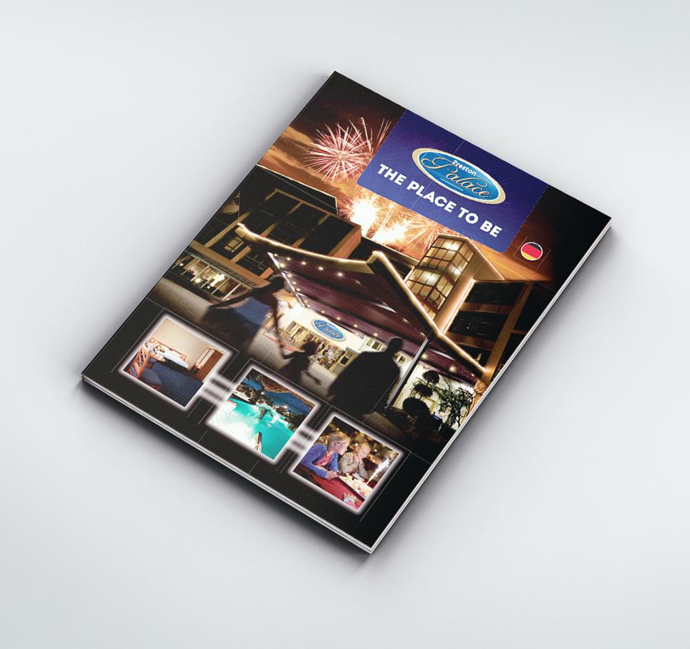 PSP_brochure_omslag