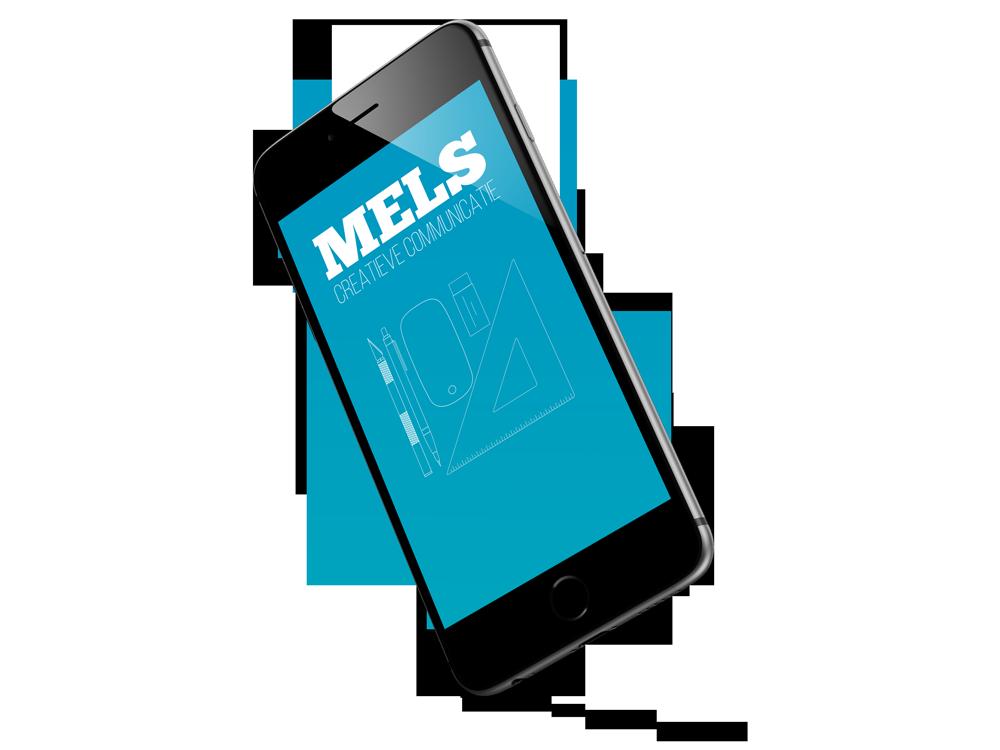 iphone_MELS