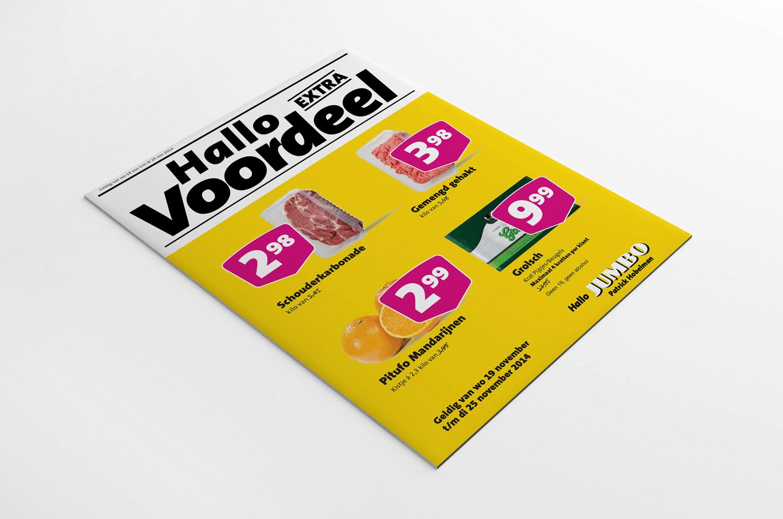 leaflet_week49