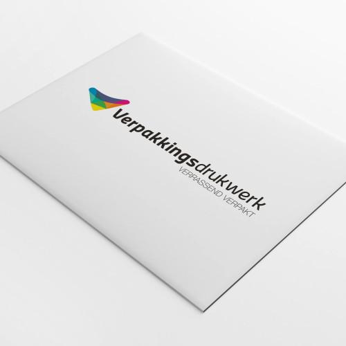 Verpakkingsdrukwerk.com