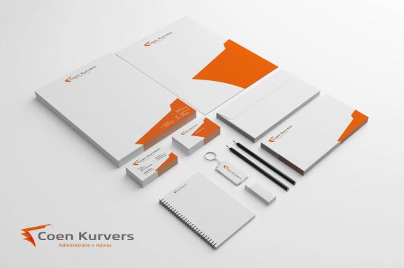 Coen Kurvers