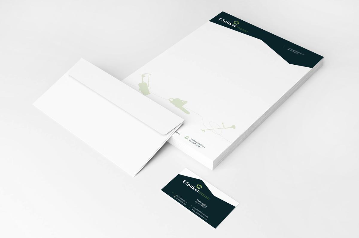huisstijl_presentatie_spijker