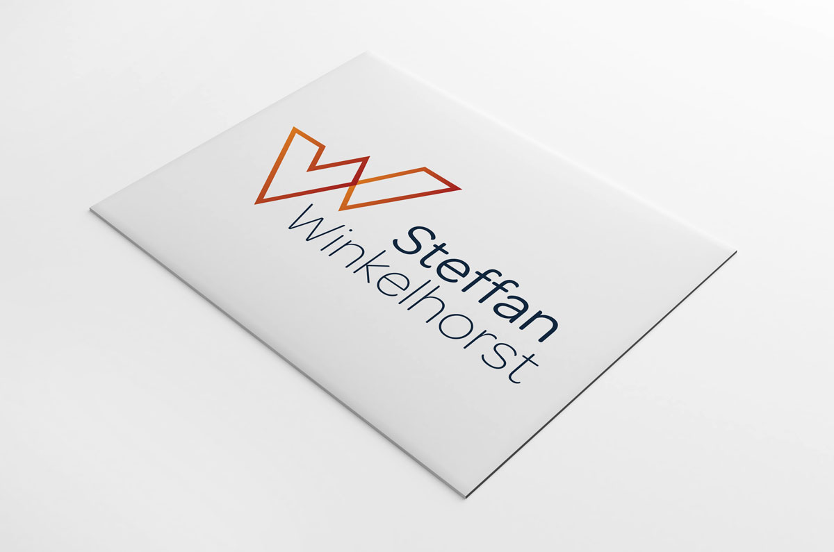 steffan_winkelhorst_logodesign