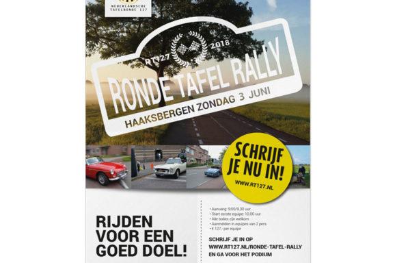 RT Haaksbergen