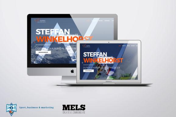Steffan Winkelhorst