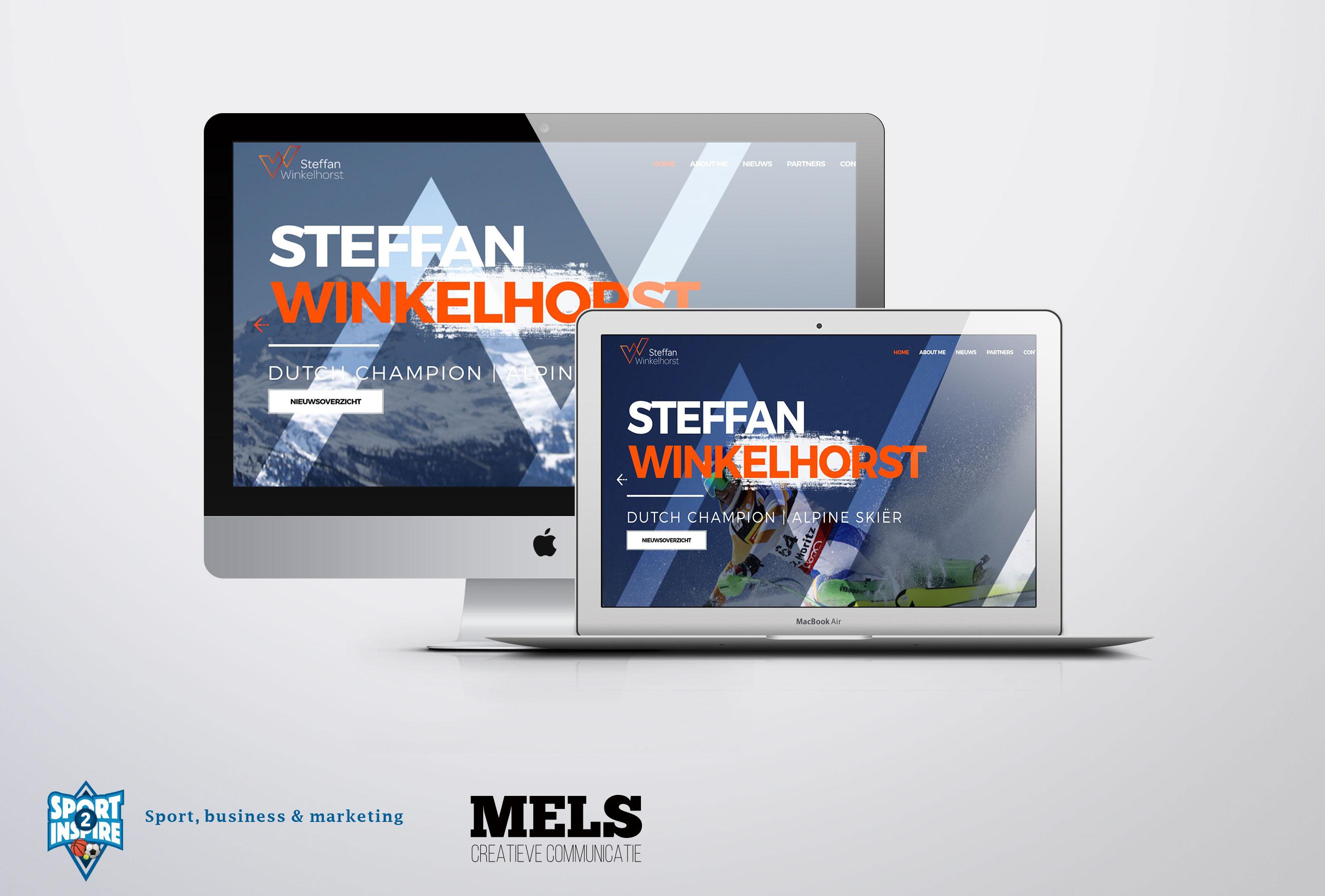 steffan_social_presentatie