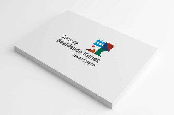 Stichting Beeldende Kunst Haaksbergen